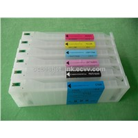 Discount Price Refill Ink Cartridge For Epson SureColor S30600 S50600 S70600
