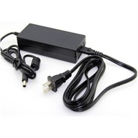 12v China Wholesale AC/DC switching power adapters/adaptors
