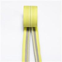 Nylon Zipper Printing Zipper Kll268
