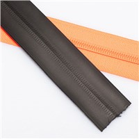 Nylon Zipper Printing Zipper Kll270