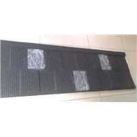 ROOFING TILES / ROOFING TILES/STONE COATED METAL ROOFING TILES
