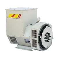 Stamford Copy High Quality Brushless Alternator