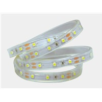 3528 LED Strip IP65 with Silicon Tube