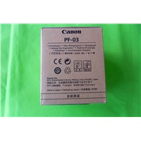 Canon PF-03 print head for iPF8100/9100 printer