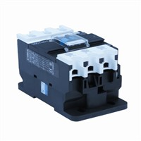GSC1-FC series dust AC contactor