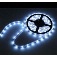 IP68 LED flexible strip