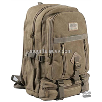 Sports Hiking Climbing Backpack Bag for Outdoor