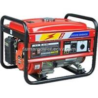 Petrol Generator Set / Portable Petrol Generators