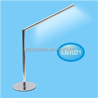 12v DC Decorative Touch Sensor Table Lamps