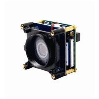 720P IP camera board,1.0MP cctv camera module free P2P