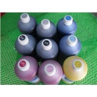 High quality for EPSON 7890 9890 vivid pigment ink---In the promotion