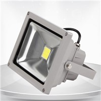 30W LED project light / led flood light IP65