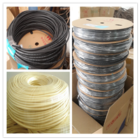 pvc electric conduit manufacturer
