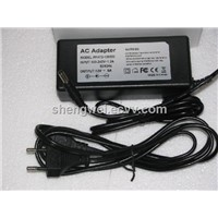100W LED power adapter DC12V for led lights