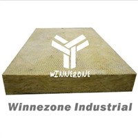 Mineral wool panel,mineral wool board,rock wool panel,rock wool board