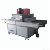 TM-UV400 Good Quality UV Curing System Supplier with CE Certificate