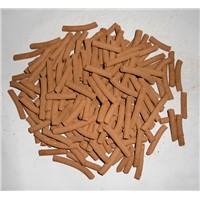 biogas iron oxide desulfurizer