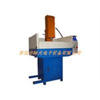 Drilling milling machine JYDD-1A
