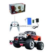New design high quality Radio control Car toys
