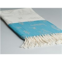 Turkish beach towel wholesale
