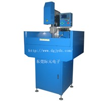 Drilling Machine (JYDD-1A)