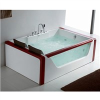 Sell Luxury Bathtub, Whirlpool ,Spa