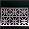 Decorative Perforated Sheet for curtain wall