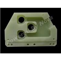 FR4 CNC Machined Parts