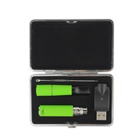 E Cigarette Wax and Dry Herb 710 Pen Vaporizer