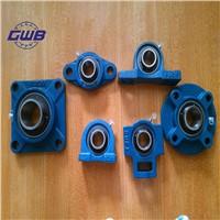 High Quality Miniature Bearing in Bearing Block
