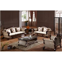 Rattan Furniture sofa Set