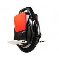 Sport Self Balancing Solo One Wheel Powered 132Wh Electric Unicycle Scooter