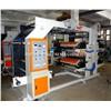 nylon bag printing machine