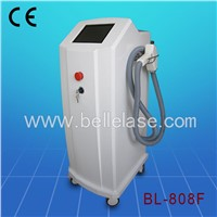 808nm Diode Laser Hair Removal beauty salon equipment