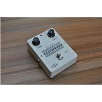 Biyang Classic series guitar effect pedal CO-12