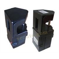 GPS Container e-Lock