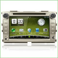 Newsmy Android  Built in 8GB Flash AUTO RADIO for Kia Forte GPS NAVIGATION
