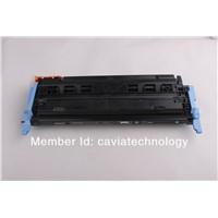 q6000a toner cartridge for hp Laser Jet 1600/2600n/2605/2605dn/2605dtn/CM1015MFP/CM1017MFP