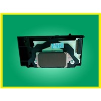 F138040 New and Original print head for Epson 7600