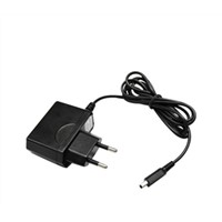 For DSi NDSi LL XL 3DS AC Power Adapter Travel Charger