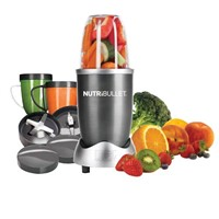 Magic Bullet, NutriBullet, Bullet Blender, Bullet Magic, Nutrition Bullet
