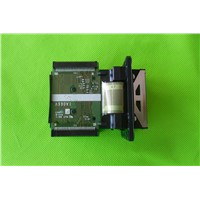 New And Original Print Head For Epson GS6000 Printer
