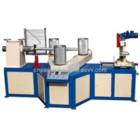 Paper Core/Paper Tube Making Machine