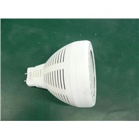 replace ceramic metal halide G12 socket Par30 lights