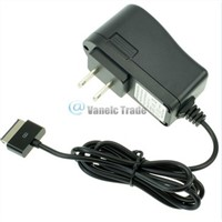 AC Wall Charger Power Adapter For Asus Eee Pad Transformer TF201 TF101 Tablet