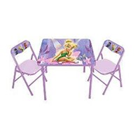Best Price Children Furniture Sets Children Chair