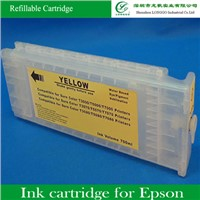 Compatible large format printer cartridge, for Epson,for HP,for Canon,for Roland