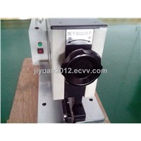 Affordable PCB De-panel scoring machine JYV-L330