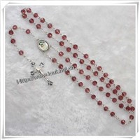 Crystal Crafts, Beads Crafts, Crystal beads Rosary ,Beads Rosary