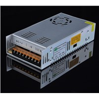 LED driver DC12V 300W IP20